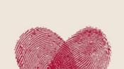 奶爸的爱情生活:小两口去办离婚忘带结婚证,不料吵架跟说相声似的,嘴皮子太溜了