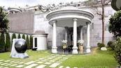 高以翔丧葬费用出炉:追悼会花费17万,墓地费用至少两千万