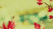 明星化妆间——维密天使格瑞斯·伊莉莎白简单红唇妆容就超好看!-时尚-高清完整正版视频在线观看-优酷