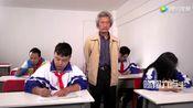《陈翔六点半》校园考试作弊,让老师赚了便宜!