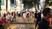韩国女人大量涌入中国,表面上来找工作,真相令韩国男性无地自容
