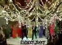 印度电影歌舞沙鲁克罕永不说再见01中文字幕