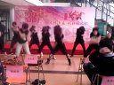 2012.3.30 东华大学社团巡礼——步之火舞—在线播放—优酷网,视频高清在线观看