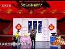 2012北京春晚小品《咱家那点事》www.520rz.com郭冬临 孙桂田 黄杨