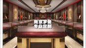 珠宝柜台泰州珠宝展柜设计制作_珠宝柜台生产厂家