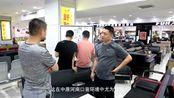 郑州市安吉商会宣传片安吉购制作