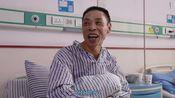 川蜀血管病院-孙大叔-55岁-双下肢静脉曲张