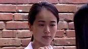 天道:芮小丹抓捕沈楠,还真是人性化,给足了面子!