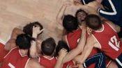 战胜美国!《绝杀慕尼黑》拍出了血性!战斗民族击败NBA巨星!