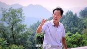 贵州黔东南文斗苗寨的传奇人神医