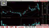 BOLL指标怎么看?如何判断趋势及买卖点:炒原油K线趋势分析