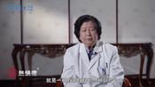 尖锐湿疣怎么诊断?