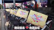领秀传骐:拥抱宜昌 万达广场1号站