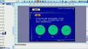 理论力学42-教学视频-西安交大-要密码到www.Daboshi.com