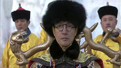 末代皇帝溥仪去办户口,报出身份,周围人都吓懵了!