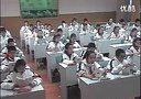 七年级语文优质示范课《秋》_杨婷