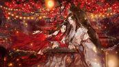 【小奥奇思妙想】仙气凝血蔷薇绽放—逆时空·蔷薇之血实战