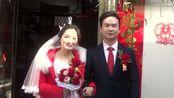 24岁姑娘刚大学毕业,长得很漂亮,被安徽一老板娶走了