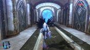 猎天使魔女2 大帝解说 第2期 起源之都 (3)