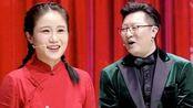 欢乐喜剧人第6季会员版之曹鹤阳曝孟鹤堂阅读障碍 白鸽为女儿参赛