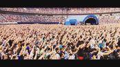 【BLACKPINK】Kill This Love(Summer Sonic 2019 Tokyo)