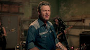 Blake Shelton《She's Got a Way With Words》