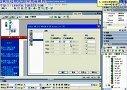 Dreamweaver(网页制作)视频教程25