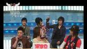 【允在】yoonjae{豆花吧}+2007(1-4月)剪辑