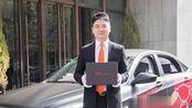 律师谈刘强东案,称女方起诉书内容与视频出入很大