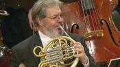 名曲欣赏139: 德沃夏克G大调第八交响曲·扬颂斯, 巴伐利亚广播交响乐团