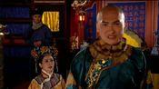 【万凰之王】皇上怀疑伊兰的阿玛贩卖鸦片要处死他,伊兰找皇上为阿玛求情