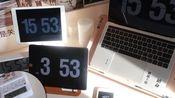 和时间赛跑的开学周-两台IPAD的快乐-study with me-文具分享-泡沫染发-和ddl的较量-have productive days with me