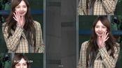 【BLACKPINK】 LISA March Birthday Event(STARK贺生频)