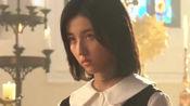 唐人街探案3:长泽雅美几秒镜头成经典,不料程潇这段更美!惊艳