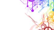 【osu】Rainbow Tylenol [Hell] 454cb 96.05acc