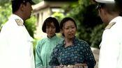 《父母爱情》老丁媳妇扮演者刘天池的别样人生,她的丈夫竟是他