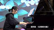 2019苏州市高中生独唱独奏独舞比赛(独奏专辑,省苏州十中)