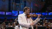 【巴伯】小提琴协奏曲 沙汉姆演奏 Barber Violin Concerto, Op.14, by Gil Shaham