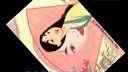 花木兰-中文儿童歌曲花木兰-中文儿童歌曲.mp4 中文儿童音乐 mp4[8]www.42111.com