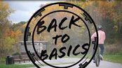 年仅16岁的独轮车平花大神:Back to Basics _ Scott Julian