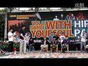 高明vo.2 Dance With Yoursoul PARTY-popping32进16-16组—在线播放—优酷网,视频高清在线观看