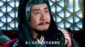 带刀女捕快:皇帝下令将包拯押入大牢,庞太师脸上露出了笑容!