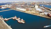 G20开幕前中国新增自贸区 推进全球贸易自由化