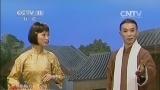 [名段欣赏]黄梅戏《啼笑因缘》 表演:安徽省安庆市黄梅戏剧院一团