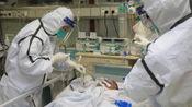 湖南新增确诊病例1例 具体情况公布