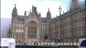 香港人的凄凉生活:傲璇豪宅住在这里的都是大富翁,管理费每月预估5万元