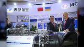 俄专家:乌克兰公司太需要中国,马达西奇就是最好的体现