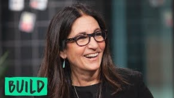 Bobbi Brown Chats About Her MasterClass On The Fundamentals Of Makeup