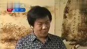47、河南南阳孙宝瑞教授 冰火烙画