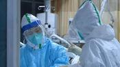 2月20日0-12时,云南新增1例新冠肺炎确诊病例 累计确诊173例